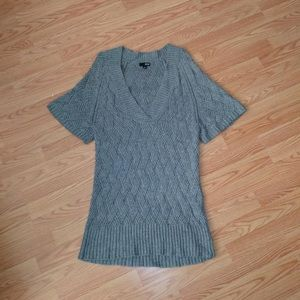 a.n.a (JCPenny) - Sweater.
